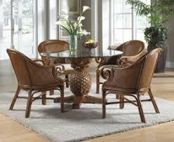 indoor wicker furniture.  Wicker Indoor Wicker Dining Sets Chairs On Furniture