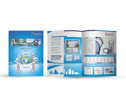 Product Catalog Design Pharma Company