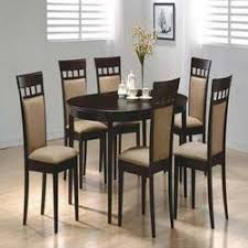 Dining Table Designs With Price,Dining Table Designs With Price,Dining