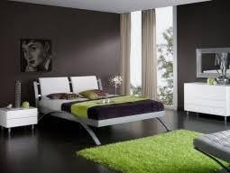 Small Picture Interesting Home Decor Ideas Home Design Ideas