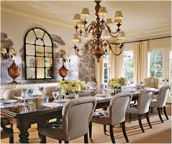 country style dining rooms. Country French Dining Rooms Style