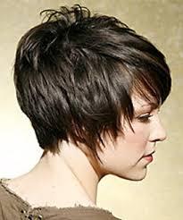 Střihy A účesy 2019 Sestrih Pro Kratke Tmave Vlasy