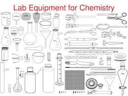 science  inspiring science equipment worksheet  myltio inspiring    science inspiring science equipment worksheet top basic chemistry lab equipment worksheet documents jim boyd materials for