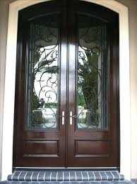 gel stain wood front door old masters gel stain deep walnut and mahogany blend with helmsman gel stain wood front door