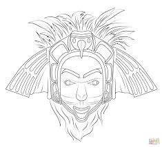 Native American Coloring Pages Printable With Free Printable Native