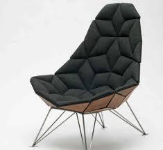 famous sofa designers Nrtradiantcom
