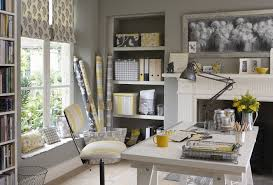 garden office interiors. Garden Office Interiors N