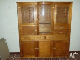 Small Picture Captivating Antique Kitchen Dressers For Sale Large Victorian Pine