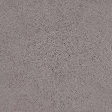 mystic gray quartz countertop color c d granite minneapolis mn greater mn