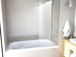 60 by 30 bathtub x x alcove bath tub maaxr utile origin 60 x 30 arctik bathtub