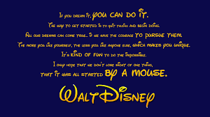 Disney Font New Waltograph Font Family 2 Styles By 538fonts