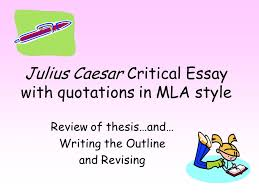 who wrote the majority of the eighty five essays in the federalist comparative essay ideas julius caesar persuasive essay topics marked by teachers