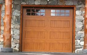 crawford garage doorsCrawford Garage Doors  ILPRG Garage Doors