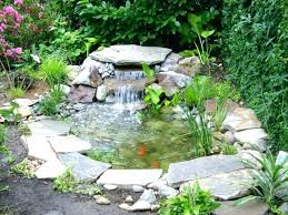 water features for backyard gardens water feature ideas for small gardens small water garden designs small water features for backyard gardens