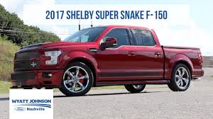 2018 ford shelby truck. unique truck 2017 shelby super snake f150  750hp supercharged ruby red wyatt  johnson ford to 2018 ford shelby truck 0