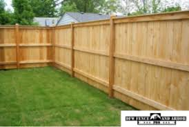 Pictures of wooden fences Yard When Is The Good Time To Repair Wooden Fence Ranchers Fencing Landscaping When Is The Good Time To Repair Wooden Fence Dfwfenceandarborpro