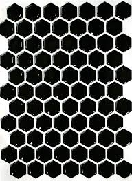 Design Your Own Tank Pad Capricornone Design Your Own 3d Resin Domed Gel Tank Pad 70 Hexagon Decal Set Black