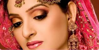 indian bridal makeup modern look hindi indian bridal makeup modern look stani how to 1 0