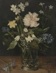 Fotobehang Van Schilderijen Uit Het Rijksmuseum Repronl