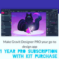 Is Gravit Designer Safe Gravit Design Pro Free 99 Stick And Poke Tattoo Kit
