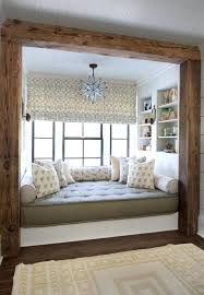 bedroom nook ideas cabin chic rooms that will inspire you to hibernate this winter small bedroom bedroom nook