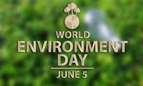 happy world environment day article it