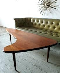 west elm mid century coffee table mid century coffee table nice mid century coffee tables on west elm