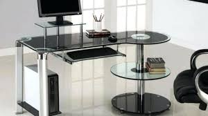 ikea office furniture uk. Unique Office Desks Ikea Of Tables Glass Desk White Uk Furniture A
