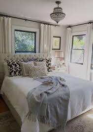interesting bedroom furniture. Designer Childrens Bedroom Furniture Fresh 13 Awesome Sets For Boys  Home Design Ideas Interesting Bedroom Furniture D