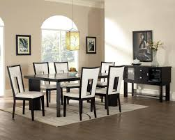 casual dining room ideas round table. 69 Most Fabulous Dining Room Curtain Ideas Looks Styles Casual Table Designs Inspirations Round