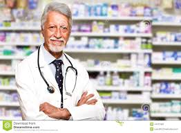female s assistant in health food store stock photo image male pharmacist at pharmacy stock photos