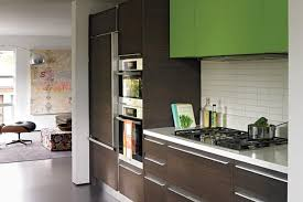 Small Picture Contemporary and Beautiful Residential Interior Design of