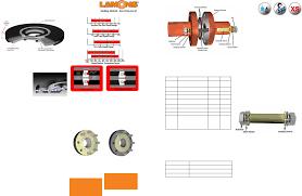Viton Gasket Torque Chart Isotek Manual 8 18 14 Pdf Document