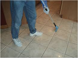 best way to clean bathroom tile. Free What Is The Best Way To Clean Tile Floors With Cleaning Bathroom E