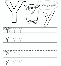 This product is to support jolly phonics teaching and is not a product or endorsed by jolly phonics/j. Letter Y Worksheets For Preschool Preschool Worksheet Gallery
