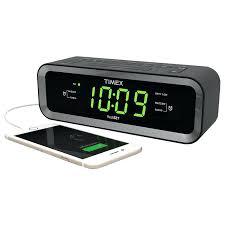 timex alarm clock dual alarm clock radio black timex alarm clock radio t231 manual