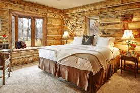 bedding woodsy comforter outdoor themed comforters hotel collection bedding rustic country comforter sets ski themed bedding