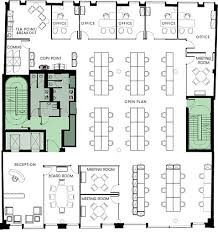 office layout. Interior Design Space Planning Guidelines Best 25 Office Layouts Ideas On Pinterest Desk Layout