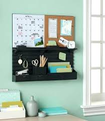 wall mounted office storage. Wall Storage For Office Full Image Mounted Systems Organization System . O