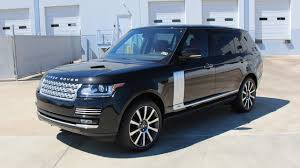 2018 land rover range rover 5 0l v8 supercharged sv autobiography. interesting range 2014 range rover autobiography sc long wheelbase  review start up  exhaust sound and test drive youtube on 2018 land rover range 5 0l v8 supercharged sv autobiography