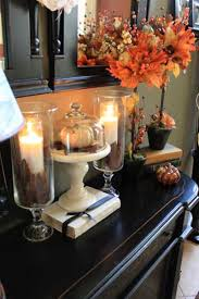 Elegant Home Decorating Ideas For Fall Splendid 12 Creative Decor Ideas Using  Leaves And Dry Foliage Design Design Inspirations