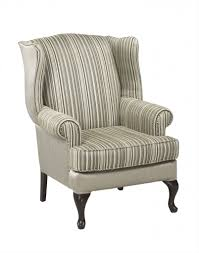 Swivel Chairs Living Room Living Room Chairs Sizes And Shapes The Swivel Chairs For Living
