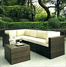 kmart patio furniture cushions inspirational outdoor furniture settings or wicker outdoor furniture patio free home