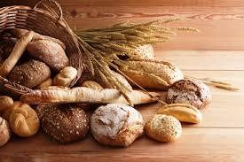 Fresh Baked Breads Borzynskis Farm Floral Market