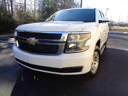 2015 used chevrolet suburban 2wd 4dr lt at platinum used cars Automotive Wiring Harness at Corrosion In Wiring Harness 2015 Suburban