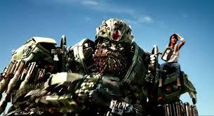 goodman transformer. transformers 5: the last knight official trailer 2 goodman transformer o