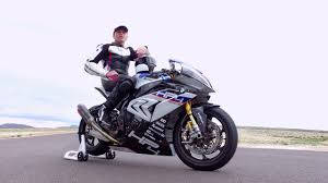 2018 bmw s1000rr hp4. wonderful hp4 bmw 2018 the new bmw hp4 race  jrgen fuchs and bmw s1000rr hp4 c