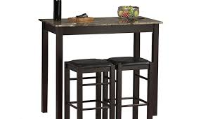 high bar bunnings dimensions white set inspiring half stools black outdoor pub rattan table and small