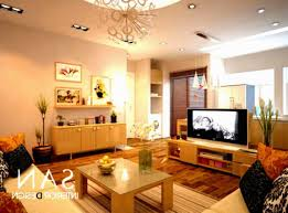 budget living room decorating ideas. Small Living Room Decorating Ideas On A Budget Best About Apartment Furniture