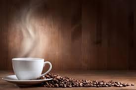 Risultati immagini per caffè